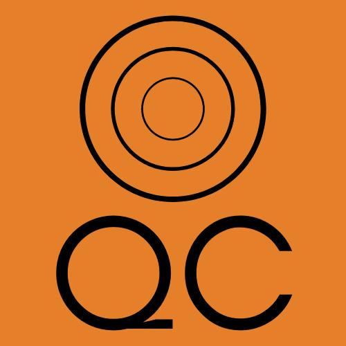 Quiller Copy